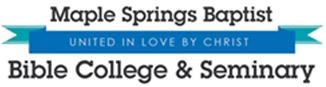 college logo updated 12 2020_2